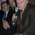 Spotkania z historią -Kochłowice, 9 XI 2007 Zdjęcia Moniki Krenczyk #Kochłowice