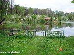 images33.fotosik.pl/113/e9f59ab3995b3920m.jpg