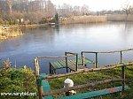 images33.fotosik.pl/113/f0cd8a394d217770m.jpg