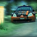 clio #burns #clio #rajdy #rally #rbr #richard #virtualne #wirtualne #s1600