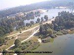 images33.fotosik.pl/128/675b770b528dfd00m.jpg