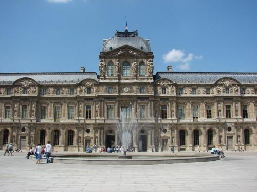 Paris 2007r. #Paris #Francja #AvenueChampsElysse