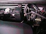 Czujnik doładowania turbiny a spadek mocy VW passat B4 tdi