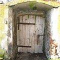 #drzwi #deski #wejście