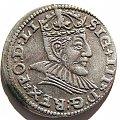 #numizmatyka #monety