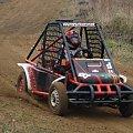 Automobilklub Nowomiejski, 6 kwietnia 2008, Mini-Max Wielkanocny-VIII Konkursowa Jazda Samochodowa Cross Rally #szajowozy #NoweMiasto #Kjs #rajdy