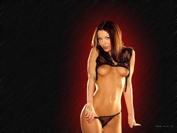 czarna kobieta sexing www.big cook.com