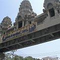 Kambodża -świątynie Angkor #Kambodża #świątynie #Angkor