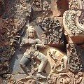 #Kambodża #świątynie #Angkor