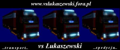 Forum www.vslukaszewski.fora.pl Strona Główna