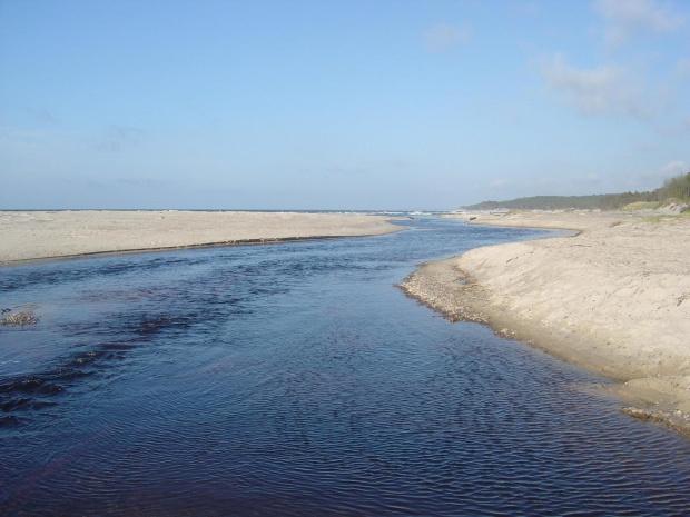no bo, co ta trudność jechać plażą? #rajd #morze #bałtyk #wsk #sport #m21w2 #W2B #SO1 #świdnik #PredomDezamet #romet #simson #suzuki #yamaha #honda #kawasaki