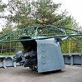 Obiekty militarne na Pomorzu #bunkry #fortyfikacje #broń #militaria #czołg #jastarnia #jurata #hel