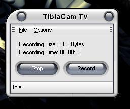 Tibiacam 8.74 9b95f1172fc177b9