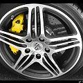 #Turbo #Porsche #Sheraton #Exoticcars #arturTuner