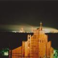 #azoty #kościół #Puławy #zenit