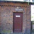 Opalenicka KD teraz.. stacja Lwówek Wąsk. 2 lipca 2008 r. #OpalenickaKD #Opalenica #Lwówek #wąskotorówka