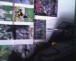 images33.fotosik.pl/329/9d37a8c077599365m.jpg