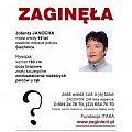 zaginęła Jolanta Janocha - Berezowska ...... ....... ....... ...... ....... ...... http://pomoc-rodzinom.blog.onet.pl #AdnotacjaPolicyjna #Aktualności #Apel #Dolnośląskie #Fiedziuszko #ITAKA #JanochaJolanta #kobieta #KtokolwiekWidział #Lost
