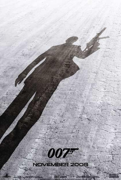 James Bond 007: Quantum of Solace (2008) PL.BRRip.XviD.AC3.6ch.Vip Ripper.lib.32.PL