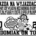 #Radomiak