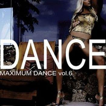[RS] VA - Maximum Dance Vol 8