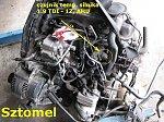 Audi 80 B4 TDI Problem z Temperaturą silnika i wskaźnikiem