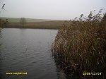 images33.fotosik.pl/398/8337d1efec9070c4m.jpg