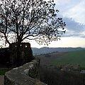 http://ijjn.fotosik.pl/albumy/550767.html #zamek #Bolków #zabytki #zwiedzanie #ruiny #Karkonosze