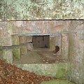 #bunkry #Niemcy #stare #wojna