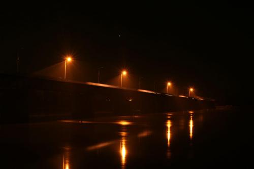 Most drodowy na Wiśle w Dęblinie #MostWisłaDęblinMl2200