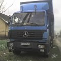 Nastpny part fotogaleri #Fotogaleria #jackon #kiszkowo #scania #truck