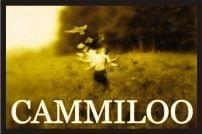 cammiloo's artist icon