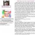http://pomagamy.dbv.pl/ #Apel #PomocnaDłoń #dzieci #FUNDACJASPLOTURAMIENNEGO #Fiedziuszko #ChoreDzieci #dziecko #darowizna #fundacja #Warszawa #LECZENIE #organizacja #PaulinkaMakowska #PomocCharytatywna #PomocDzieciom #pomóż #rehabilitacja #pomoc