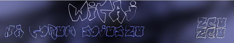 Forum sojuszu ZCU (Zawładniemy Całym Universum)