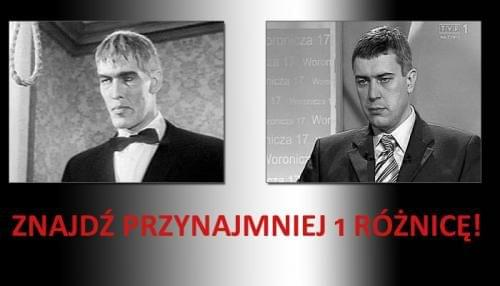 http://images33.fotosik.pl/43/82c42c6985720448.jpg