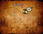 (FF MU RS EG ) Crusoe serial 2008