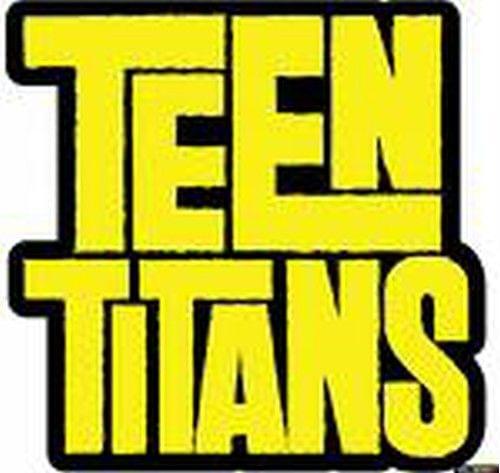 M³odzi Tytani / Teen Titans [2003-2005]