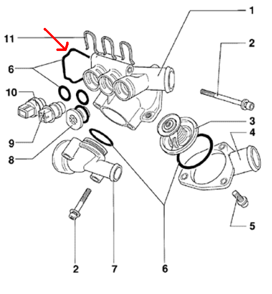 location of fuse box in audi a3 2011 with 2006 Audi A3 8p Wiring Diagram on 2011 Audi Fuse Box Diagram furthermore 2000 Chevy 5 3 Engine Wiring Diagram besides Audi A6 Fuse Box as well 2011 08 01 archive in addition ShowAssembly.