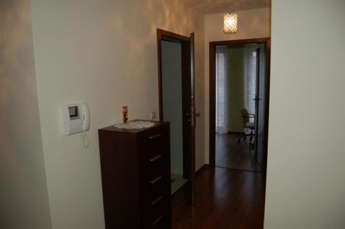 holl #wynajmę #Olsztyn #Leśna #apartament #DoWynajęcia