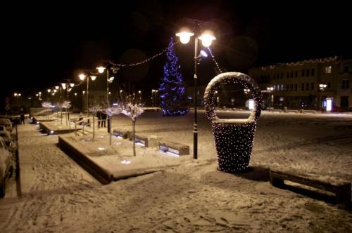 http://images33.fotosik.pl/520/19494b551e106fcbmed.jpg