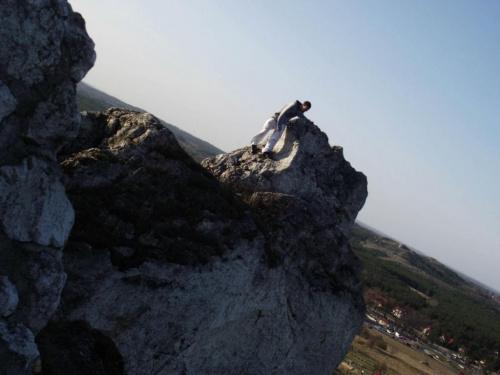 http://images33.fotosik.pl/520/80f5f2b5ff9fe132med.jpg