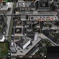 Śródmieście #buildings #cities #download #gajuski #hybrid #majlandia #map #mapa #mod #motion #photos #polski #region #robsonik #ussr #was38 #zdjęcia