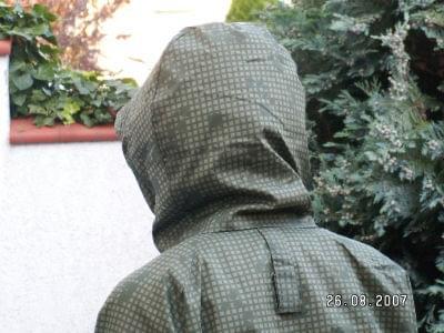 http://images33.fotosik.pl/55/aaf00e9ba4ff101f.jpg