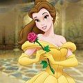 księżniczka #SMOK