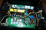 Spalona przetwornica volt IPS 1500 kilka pytań odnośnie instalacji fotowoltaiczn