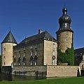 Moje okolice - zamek Gemen... #evasaltarski #gemen #zamek