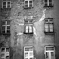 #kamienica #budynek