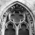 #okna #okno #architektura