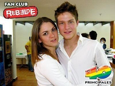 images33.fotosik.pl/706/5d50c9459f1c4063.jpg