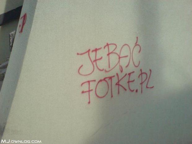 Fotka.pl